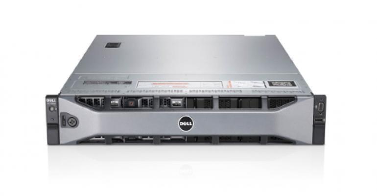 Dell, Nutanix Intro Next-Gen Converged Infrastructure Appliances