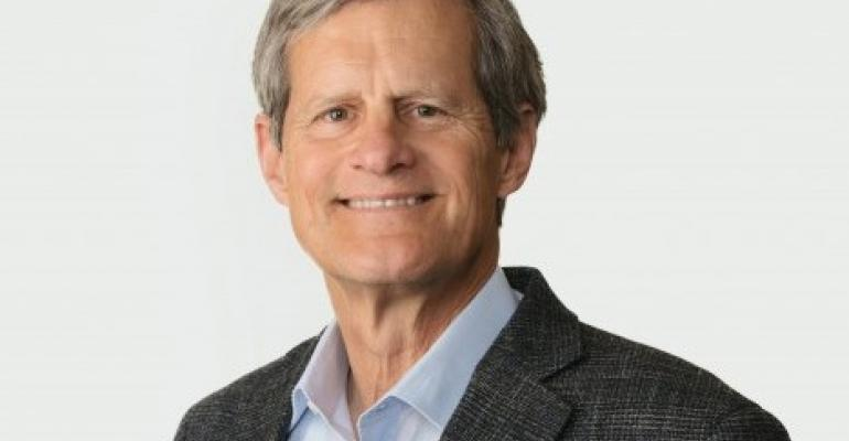 Former Engine Yard CEO Dillon Joins Aerospike as Chief Exec