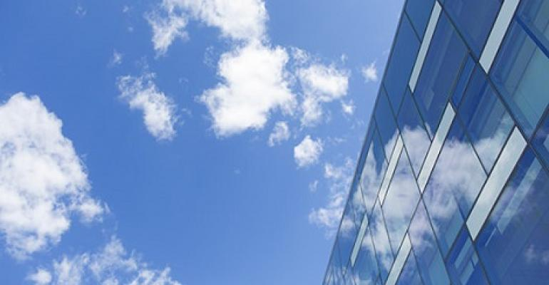 ScaleFT Wants To Help Ops Teams Tackle Complexity Of Running On Public Clouds