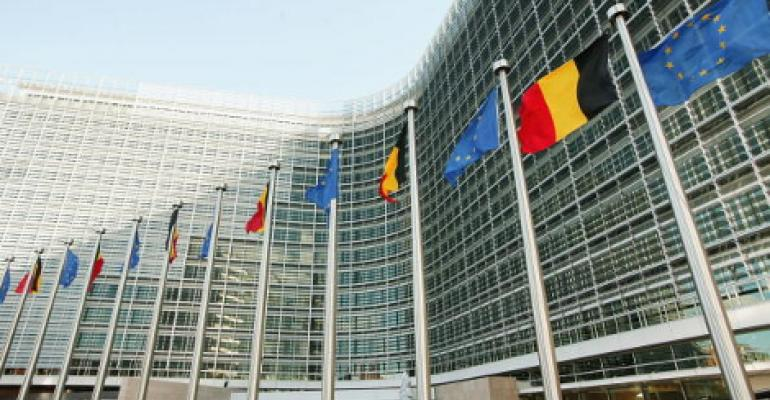 European Commission Creates Plan for Europe to Challenge US Tech Dominance