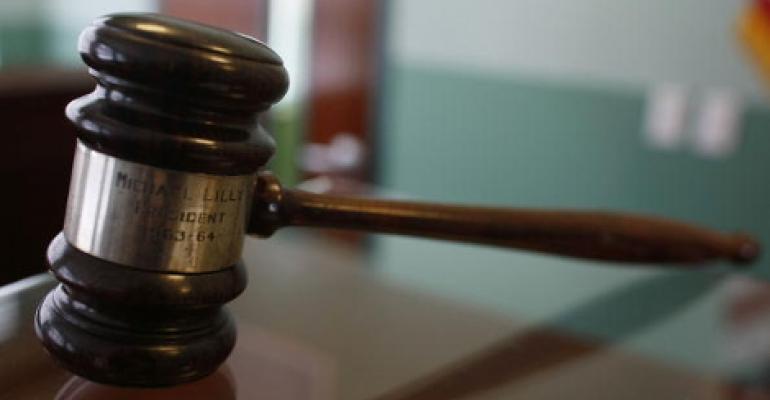 Report: Ohio Data Center Scam Suspect Pleads Guilty
