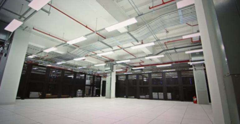 Markley Raises $240M to Finance Data Center Expansion