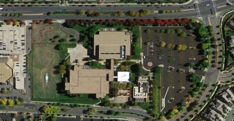 H5 Pumps $8M in Denver Data Center Efficiency Upgrades