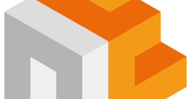 Nexenta Announces Availability of Open Source Software Defined Storage Platform NexentaEdge