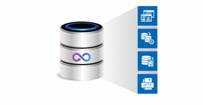 MarkLogic Raises Over $100m For Enterprise NoSQL Database Platform