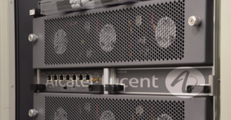 Alcatel-Lucent Acquires Mformation for IoT Security Smarts