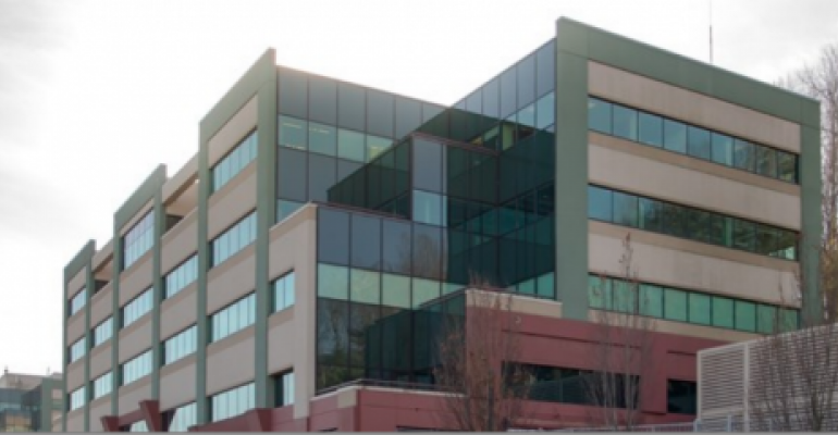 Colo Provider Digital Fortress Adding Cloud and Managed Services