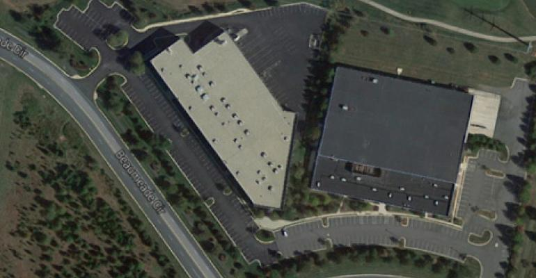 H5 Acquires Ashburn Data Center, Seeks Wholesale Tenant