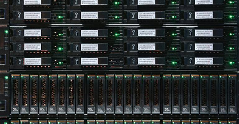 Object Storage New Front in Cloud Price Wars, 451 Research Says