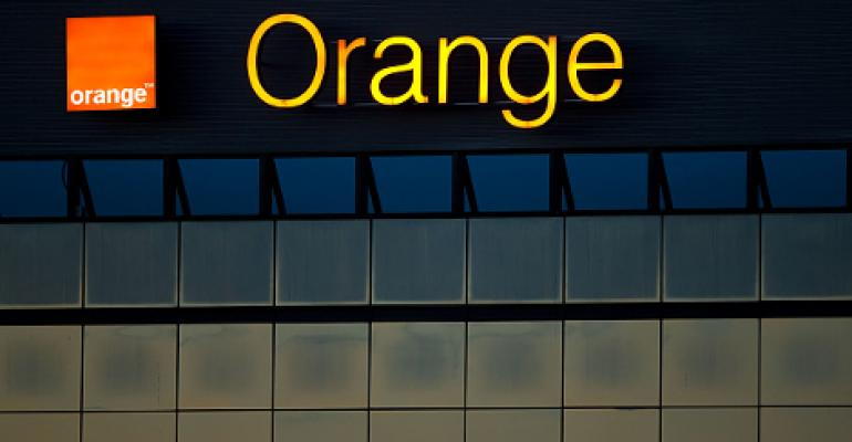 Orange Business Services Expands IaaS Offerings in Asia Pacific