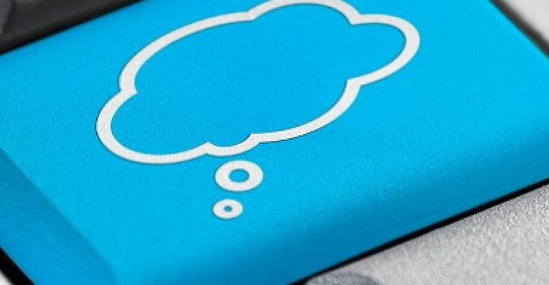 Not All Clouds are Created Equal – Comparing Windows IaaS Environments
