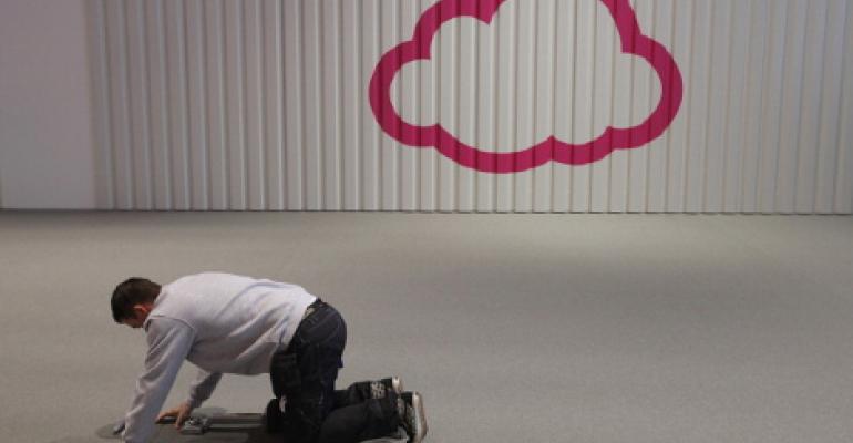 How Cloud Redefined Data Center Resource Utilization