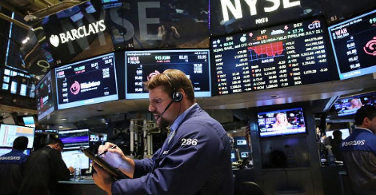 JP Morgan: Data Center REIT Stocks Undervalued