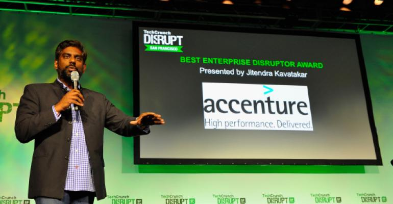 Accenture Acquires Cloud Sherpas to Boost Cloud Consulting Chops