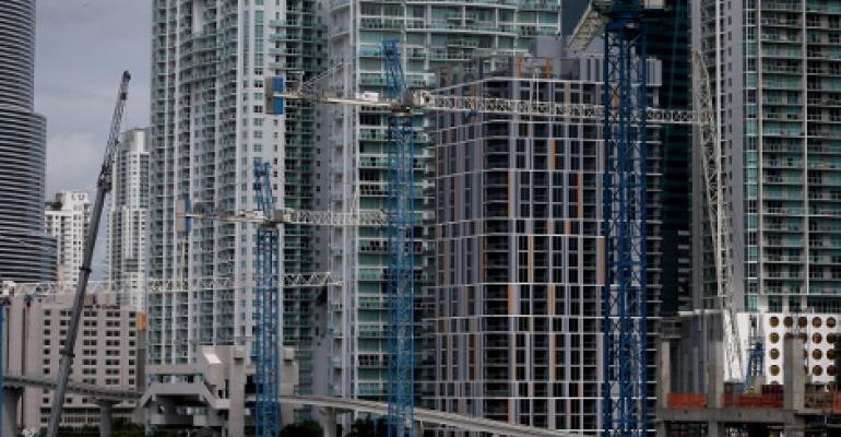 Zayo to Expand Miami Data Center, Home to Florida Internet Exchange