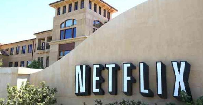 Netflix Updates Open Source Projects with Docker Containers, More