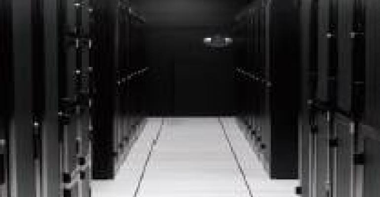 CentriLogic Opens 1.5 MW Data Center in Ontario