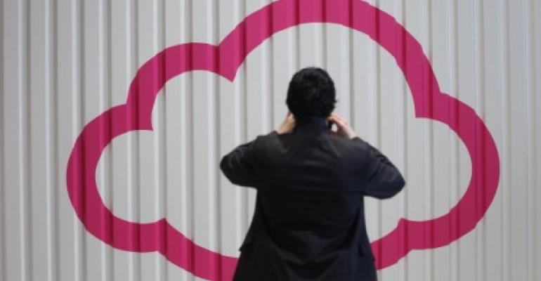 SaaS Keeps SMBs and Solopreneurs from Falling Behind in Cloud