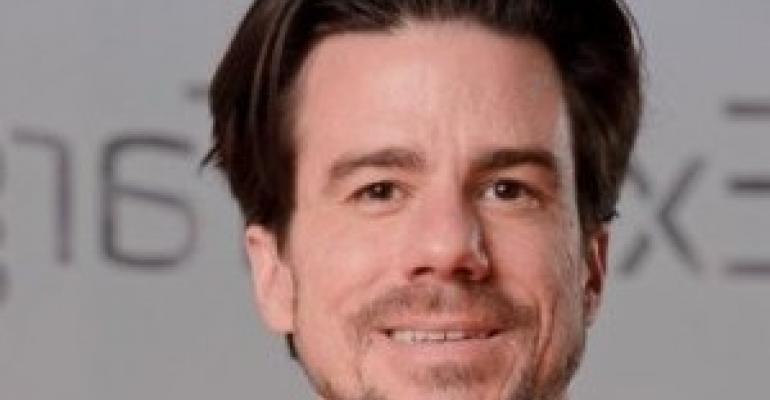 Open Source Pioneer Ian Murdock Dead at 42