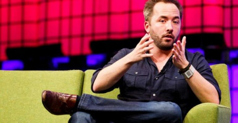 Moving Away from AWS Cloud: Dropbox Isn't an Anomaly, and Here's Why