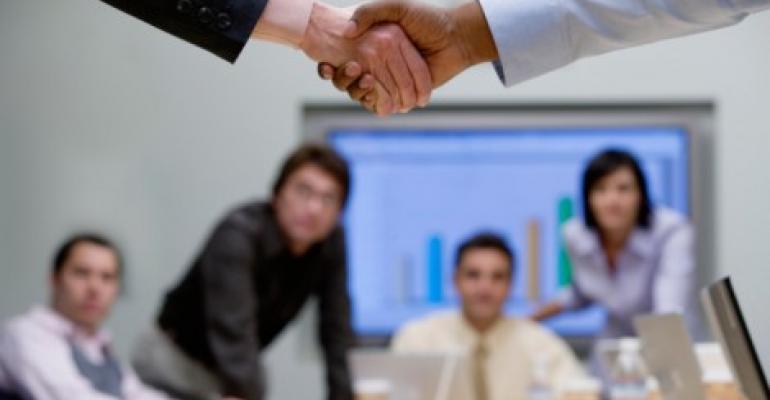 Ingram Micro to Acquire Cloud Application Distributor Ensim