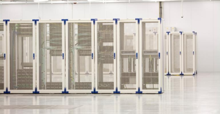 Tata Communications Sells 17 Data Centers for $633M