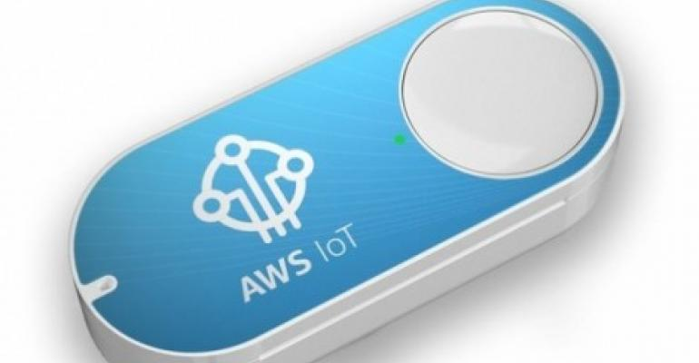Configurable, Extensible Universe of IoT Expands