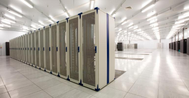 Tata Deal Big Boost to ST Telemedia's Global Data Center Ambitions