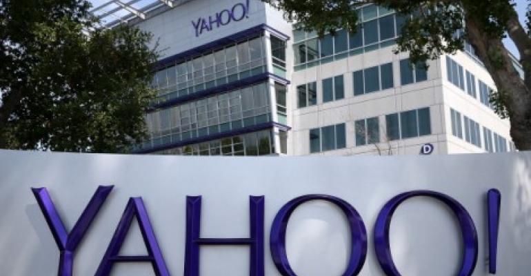 "Yahoo Data Center Team Staying ""Heads-Down"" Amid Business Turmoil"