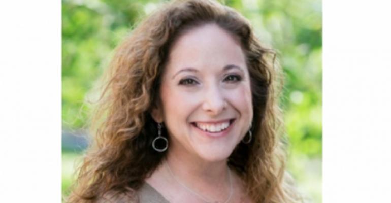 Former VMware VP Julia Austin Joins DigitalOcean as CTO