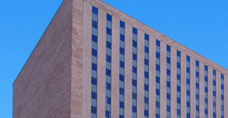 Digital Realty Sells Key Midwest Carrier Hotel to Netrality