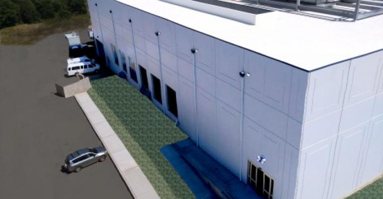NJFX to Expand Jersey Data Center Campus that Links to Submarine Cables