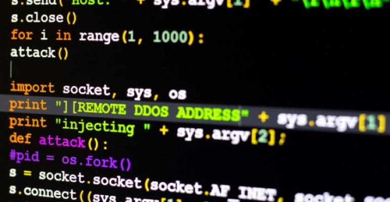 Why DDoS Mitigation Solutions Must Address Small-Scale Attacks