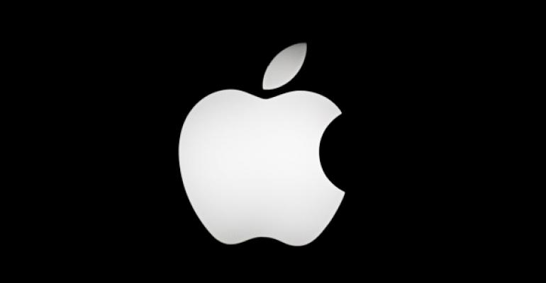 Apple's $1 Billion Plan Hits a Three-Person Roadblock in Ireland