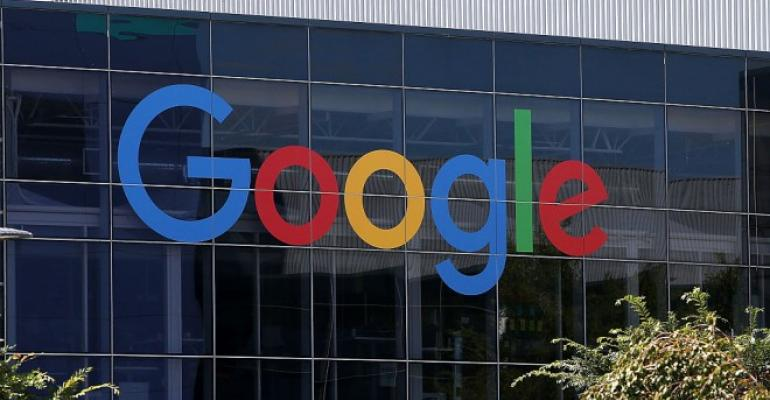 Google Will Stop Reading Your Emails for Gmail Ads