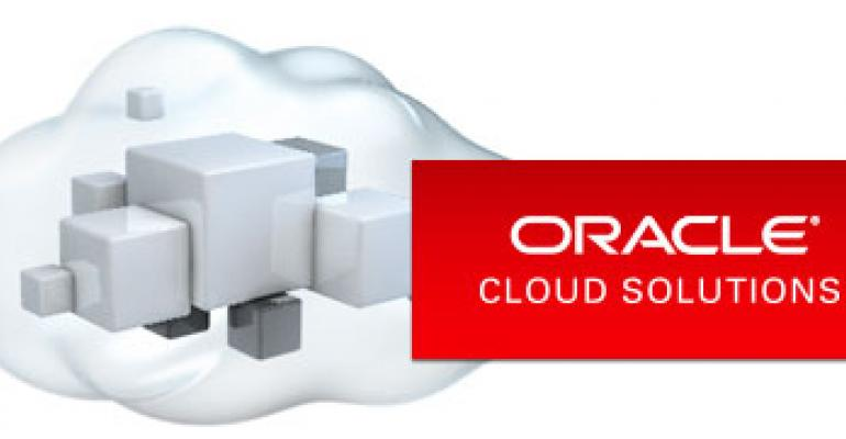 Oracle Bare Metal Cloud: Top Considerations and Use-Cases