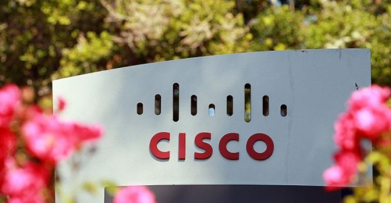 Cisco-Arista Trial Reveals Bad Blood Over Networking Tech