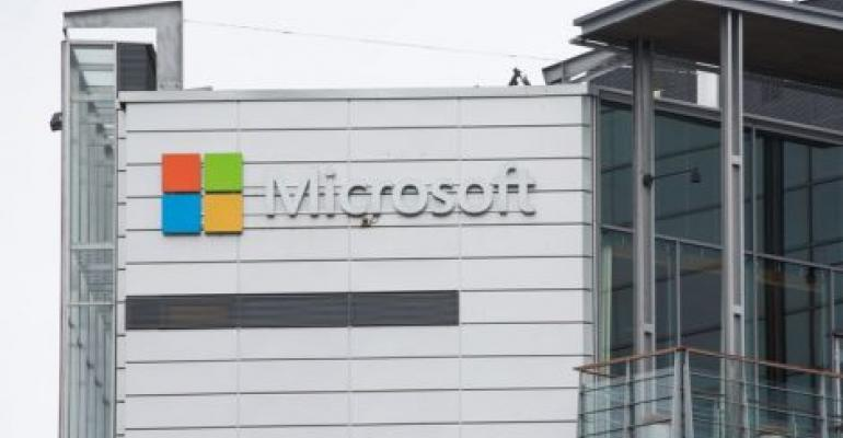 Data Center Cooling Outage Disrupts Azure Cloud in Japan