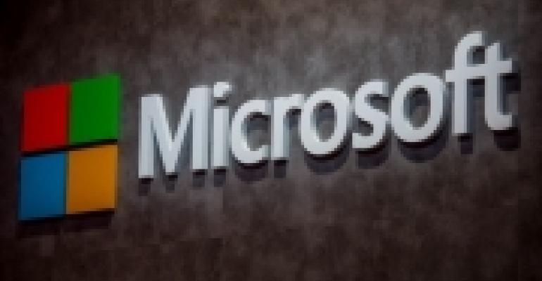 How Microsoft and LinkedIn Can Make This Expensive Deal Work