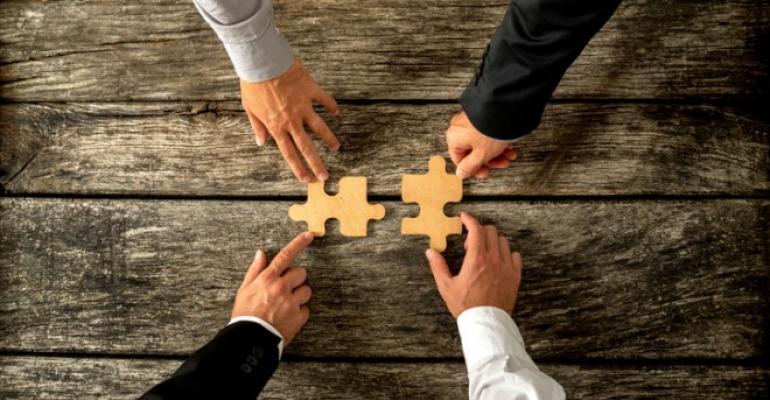 United Internet Acquires German Hosting Provider Strato