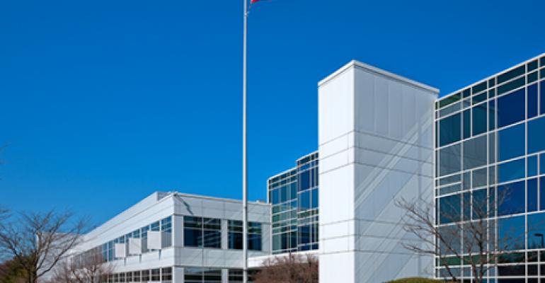 Carter Validus Buys Navisite's Boston Data Center for $37M