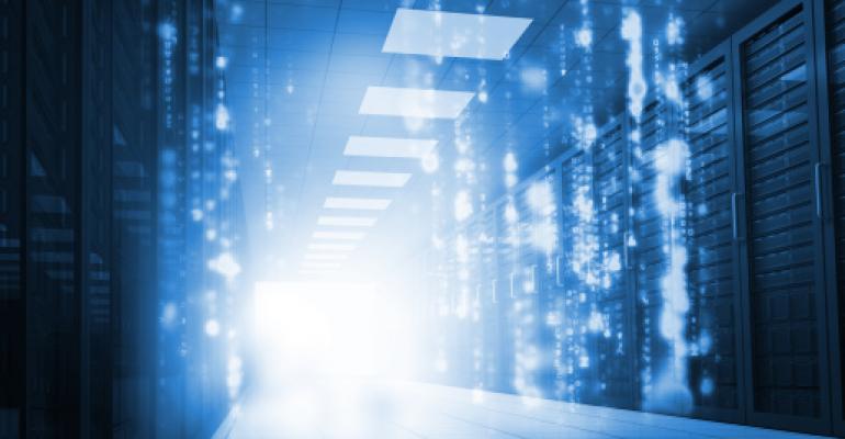 Sponsored: Data Center Power Best Practices - Designing for Resiliency & Redundancy