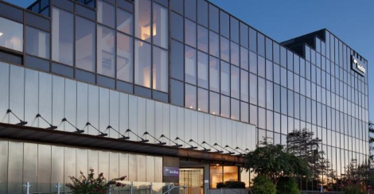 Colocation Startup CentralColo Buys Northern Virginia Data Center