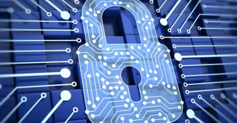 Anthem Agrees to $115 Million Settlement Over Data Breach
