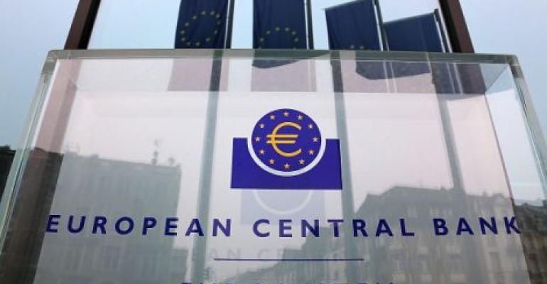 Euro Bank Regulator Watching Closely Banks' Move to Cloud