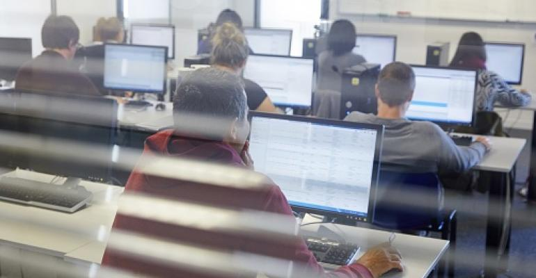 IT Certifications: How Valuable Are They?