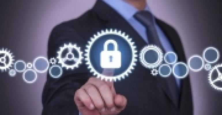 MSPs Have Key Roles in Mainstream DevOps; U.S. Demands More Cybersecurity from Government