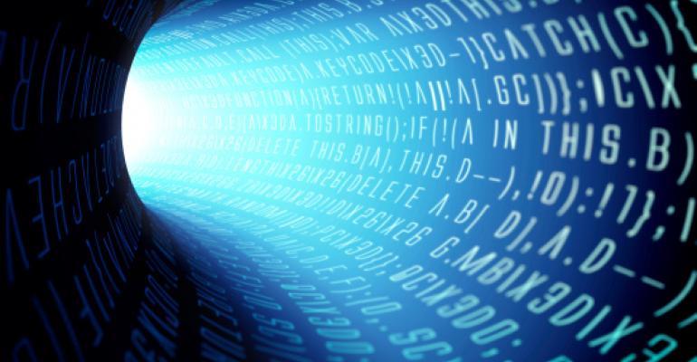 Top Five Data Center Stories - Week of June 19