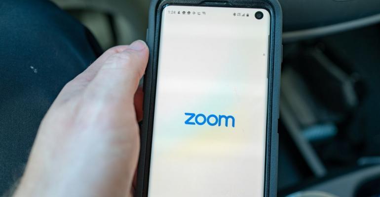zoom mobile closeup 2020 getty.jpg
