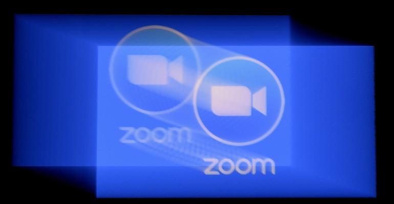 zoom-logo-illustration.jpg